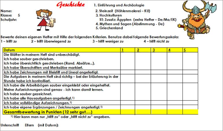 grundschule-muencheberg.de - Für das Leben lernen - fair, kreativ ...